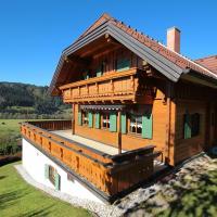 Hotel Pictures: Landhaus Walzer, Öblarn
