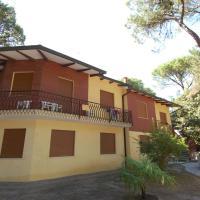 Hotellbilder: Apartment Elios Retro, Rosolina Mare