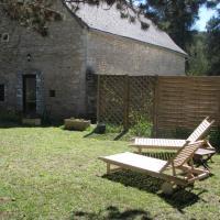 Hotel Pictures: Motu Grange, Condat-sur-Vézère