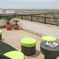 Hotel Pictures: Apartment Hidalgo, Medina Sidonia