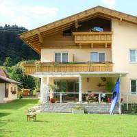 Hotel Pictures: Apartment Schneeglöckchen, Mauthen