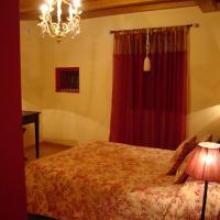 Fotos del hotel: A Casa de Mañas, Mondoñedo