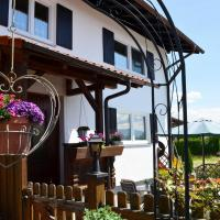 Hotel Pictures: Holiday Home Lechbruck, Lechbruck