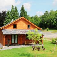 Hotel Pictures: Holiday Home Les Charmes, Alle