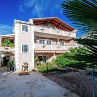 Hotellbilder: Apartment Senka, Bibinje