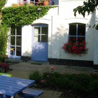 Hotel Pictures: Holiday Home Les Nympheas, Plagneau