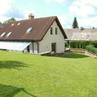 Holiday Home Vakantiehuis Buchmann