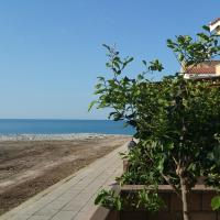 Hotel Pictures: The Maria Villa, Perivolia