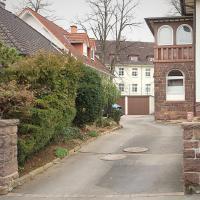 Hotelbilleder: Apartment Höxter, Höxter