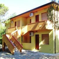 Hotellbilder: Apartment Layla Due, Rosolina Mare