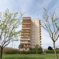 Hotel Pictures: Apartment Torre Canigo, Sant Pere Pescador