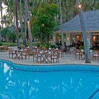 Hotelfoto's: Kura Kura Resort, Karimunjawa