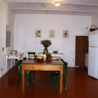 Holiday Home Rosmarino