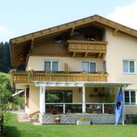Hotel Pictures: Apartment Enzian, Mauthen