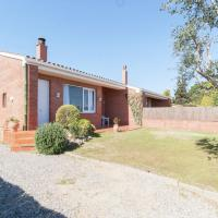 Hotel Pictures: Holiday Home Bon Relax Schunk, Sant Pere Pescador