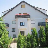 Hotel Pictures: Apartment Hohegeiss, Hohegeiß