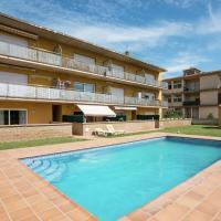 Hotel Pictures: Apartment Bon Relax Baix, Sant Pere Pescador