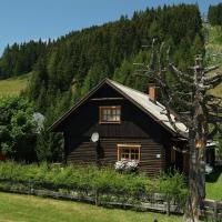 Hotel Pictures: Holiday Home Klippitz 4, Klippitztorl