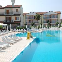 Fotos del hotel: Holiday Home Adriatic H, Rosolina Mare