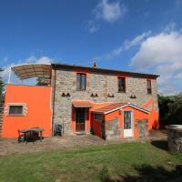 Villa Casa Ulivo