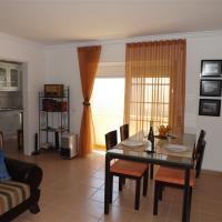 Burgau Solimar Apartment