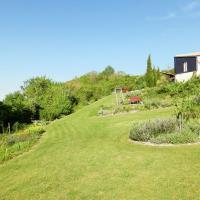 Villa La Vue Gironde