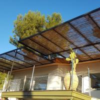 Hotel Pictures: Villa - Toulon, Toulon