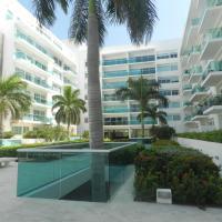 Hotel Pictures: Apartamento Sector Los Morro, Cartagena de Indias