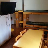 Hotel Pictures: Apartamento Las Leñas, Las Lenas