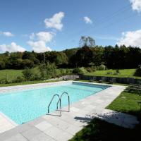 Hotel Pictures: Holiday Home L Annexe, Mirwart