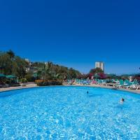 Hotel Pictures: Hotel El Tope, Puerto de la Cruz