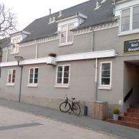 Hotel Pictures: Herman Bang Bed and Breakfast, Frederikshavn