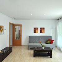 Hotel Pictures: Playa Puzol Apartment, Puzol