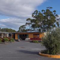 Hotel Pictures: Parsons Bay Retreat, Nubeena