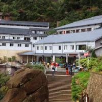 Rishang Resort Hotel