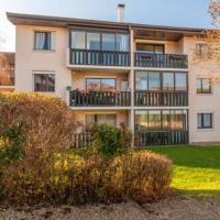 Hotel Pictures: Appartement Annecy 3 Chambres, Cran-Gévrier