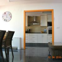 Hotel Pictures: Residencial la Mar, Aigues