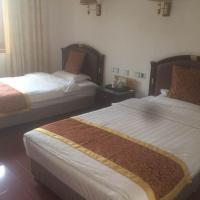 Hotel Pictures: Daocheng Daji Hotel, Daocheng