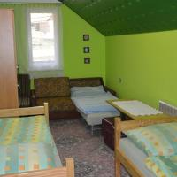 Hotel Pictures: Chalupa Vranečka, Nový Hrozenkov