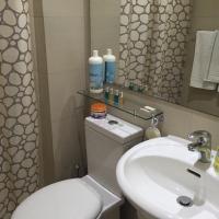 Rio East Azure Urban Resort Residences