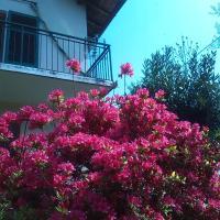 Casa Vacanze 100 Palme