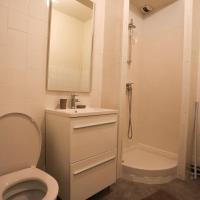 Hotel Pictures: Résidence Aurore, Agen