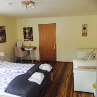 Hotel Pictures: B&B Lobec, Lobeč