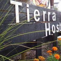 Hotel Pictures: Tierra Norte Hostel, Salta