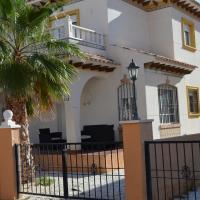 Standard Villa 51