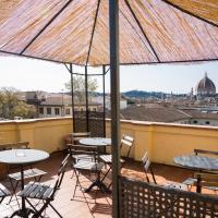 Fotos del hotel: Hotel Panorama, Florencia