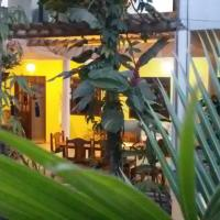 Hotellbilder: Casa Da Lúcia, Trancoso