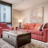 Global Luxury Suites at the Riverwalk