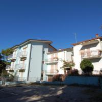 Hotellbilder: Apartments in Rosolina Mare 24952, Rosolina Mare