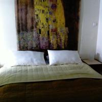 Suite (4 Guests)